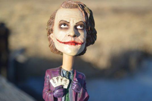 Joker: fra pregiudizi, esclusione e patologia
