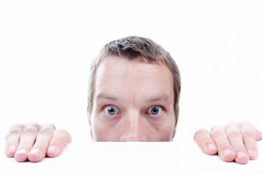 Liberarsi dagli attacchi di panico: si può?