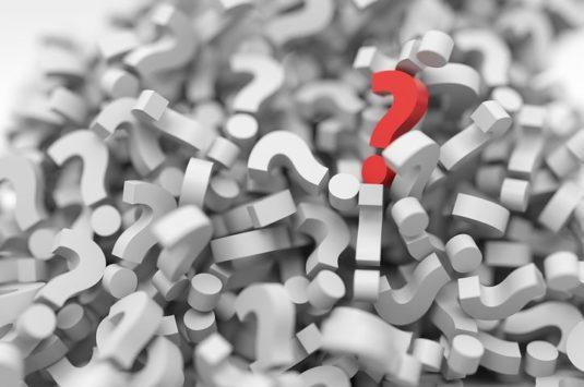 Per quali problemi è utile la Terapia a Seduta Singola?
